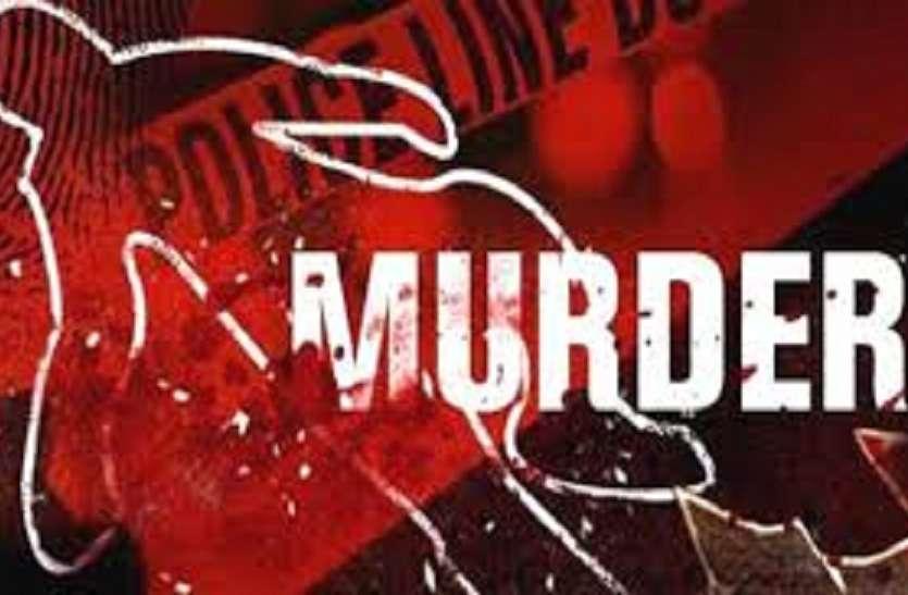 जानिए.... कौन है फैजान का हत्यारा और क्यो कि हत्या