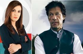 पाक पीएम इमरान खान के नाजायज संबंधों का खुलासा किया था पूर्व पत्नी ने, बॉलीवुड एक्ट्रेस से भी..