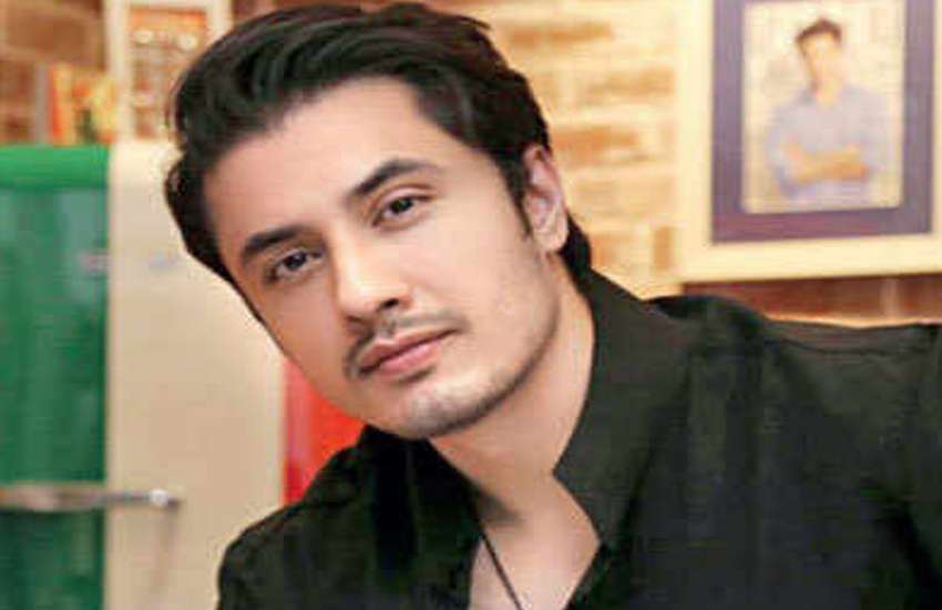 ali-zafar-started-crying-in-live-show-sexuall-harrasement-allegation