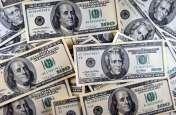 भारतीय बाजार से उठा विदेशी निवेशकों का भरोसा, अक्टूबर में की 6,200 करोड़ की निकासी