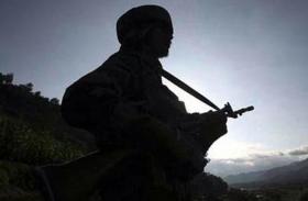 जम्मू-कश्मीर में ISI के निशाने पर हमारे जांबाज, सुरक्षाबलों के राशन में जहर मिलाने की रची जा रही साजिश