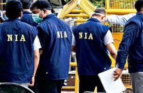 पुलवामा हमले से जुड़ा आतंकी रेहान बिहार से गिरफ्तार,पीएम की रैली में आतंकी घटना को अंजाम देने की थी योजना