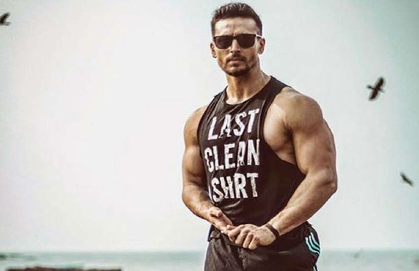 super-dancer-tiger-shroff-said-he-will-take-retirement-from-bollywood