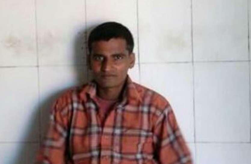 पाकिस्तान जेल में कितना अत्याचार होता है, इसका उदाहरण है यशपाल