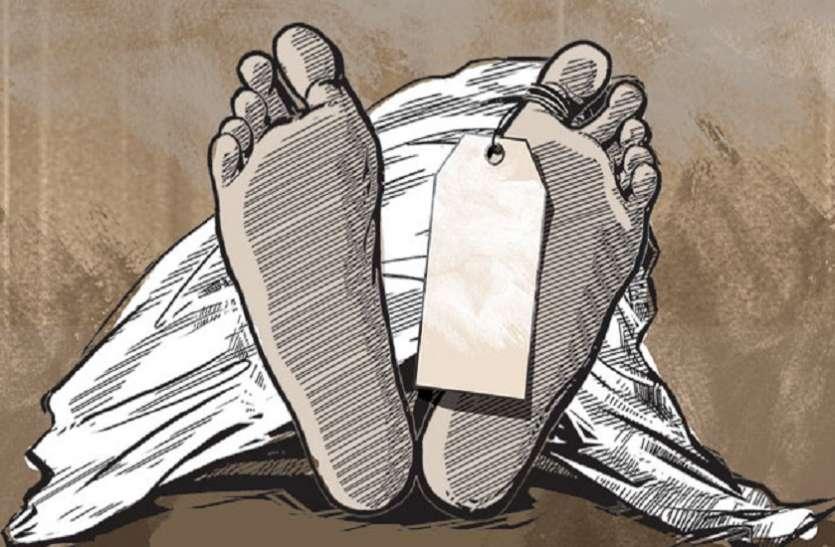 दीघा के होटल में पर्यटक की संदिग्ध हालात में मौत