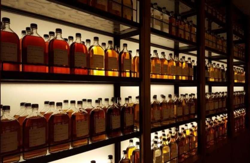 पंजाब को शराब मुक्त करने के लिए सरकार ने बनाया ये प्लान, इस नीति को दी मंजूरी