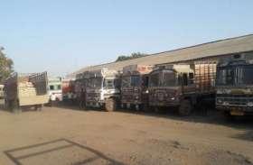 पाकिस्तान से आयात पर अचानक दो सौ फीसदी सीमा शुल्क बढाने से अमृतसर में फंसा करोडों का माल
