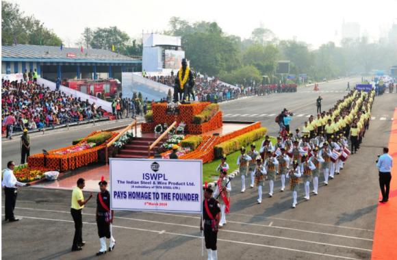 जमशेदपुर शहर का विस्तारीकरण होगा-एन चंद्रशेखर