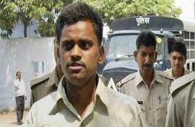 बहुचर्चित नोएडा के निठारी कांड में सुरेंद्र कोहली को 10वें केस की सुनवाई में भी मिली मौत की सजा, देखें वीडियो