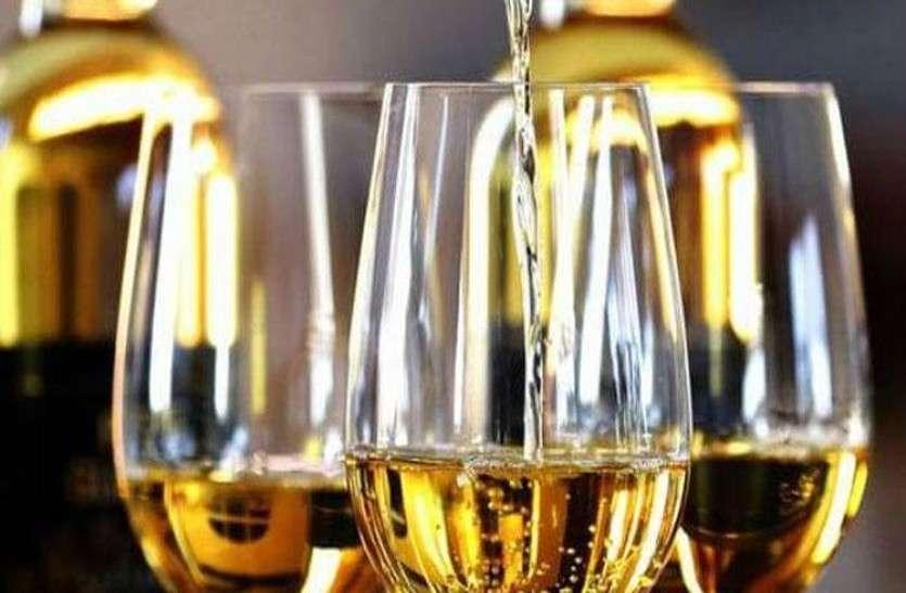 आबकारी विभाग को शराब दुकानों के आवेदनों से मिले 36 करोड़ रुपए, 256 शराब दुकानों के लिए हुए 12 हजार से ज्यादा आवेदन