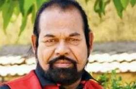 गुजरात: पुलवामा का बदला लेने के लिए भाजपा विधायक बनना चाहते हैं मानव बम, पाक में हमला करने को तैयार