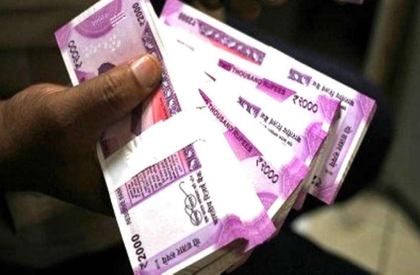 5 सालों में लखपति बनने का मौका, SIP में 500 रुपए निवेश करके कमाए 15 लाख रुपए