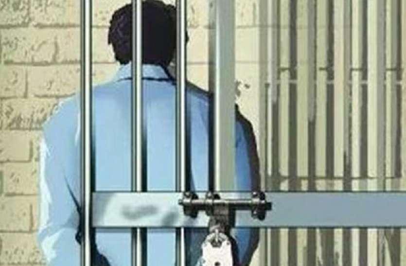 पश्चिम बंगाल में बख्शे नहीं जाएंगे वांछित अपराधी