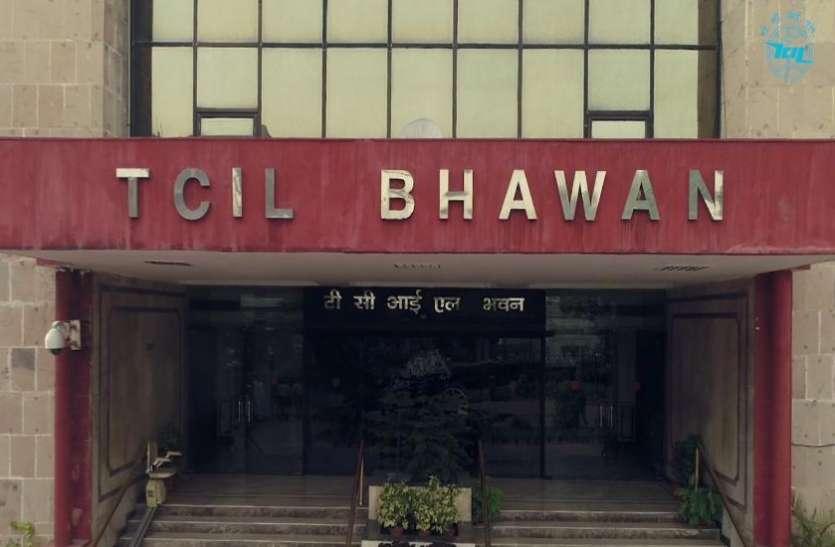 TCIL विस्तार पर खर्च करेगी 600 करोड़ रुपए, IPO भी देगा साथ