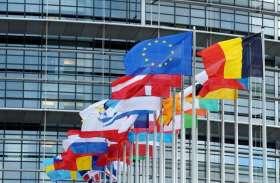 दुनियाभर की अर्थव्यवस्था पर मंडरा रहे हैं ये 5 बड़े खतरे