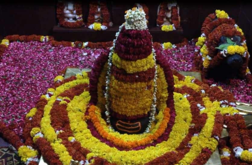 जानिए क्यों खास है मालेश्वर धाम शिव मंदिर