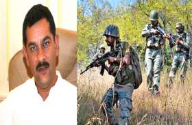 'मेरे रक्षा राज्यमंत्री रहते 19 Surgical Strikes हुईं, हमने तो ढिंढ़ोरा नहीं पीटा' : जितेंद्र सिंह