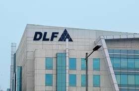 रॉबर्ट वाड्रा से संबंध रखने वाली डीएलएफ को होगा 2400 करोड़ रुपए का फायदा