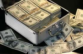 भारतीय कंपनियों ने विदेशी बाजारों से जनवरी में जुटाए 2.42 अरब डॉलर, 45 फीसदी की गिरावट