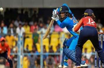IND vs ENG: पहले टी20 में भारत की 41 रनों से करारी हार, इंग्लैंड सीरीज में 1-0 से आगे