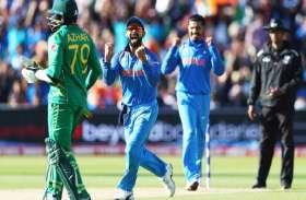 एशियन गेम्स में शामिल हुआ टी20 क्रिकेट, 2022 में पुरुष और महिला टीमें लेंगी हिस्सा