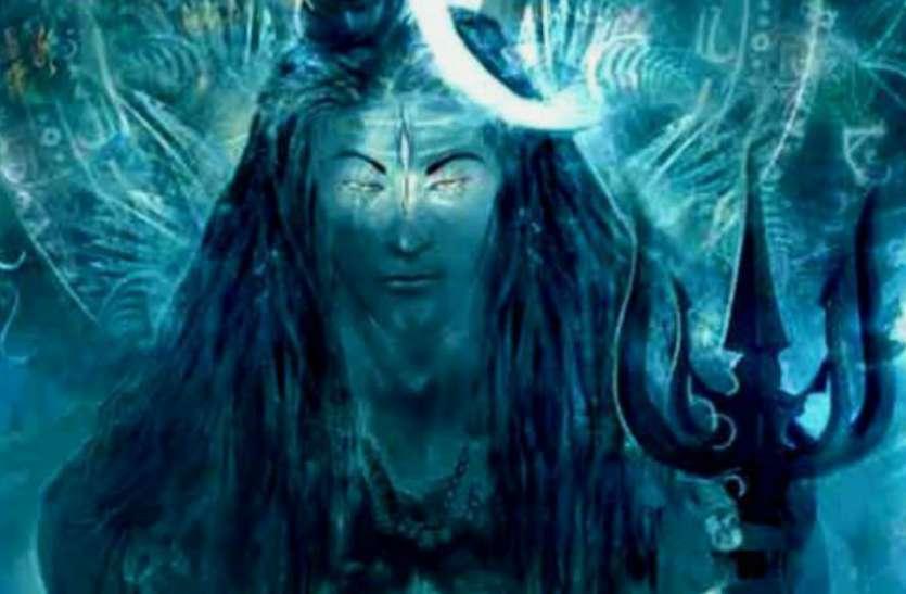 Why Mahashivratri is celebrated? Stories of Mahashivratri: