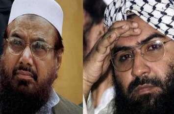 भारत को मिली बड़ी कामयाबी, मसूद अजहर को अंतर्राष्ट्रीय आतंकी घोषित करने का विरोध नहीं करेगा पाकिस्तान!