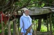 महाशिवरात्रि 2019: पीढ़ियों से यह मुस्लिम परिवार कर रहा है शिव मंदिर की देखभाल, नमाज अदा कर करते हैं यहां की सफाई