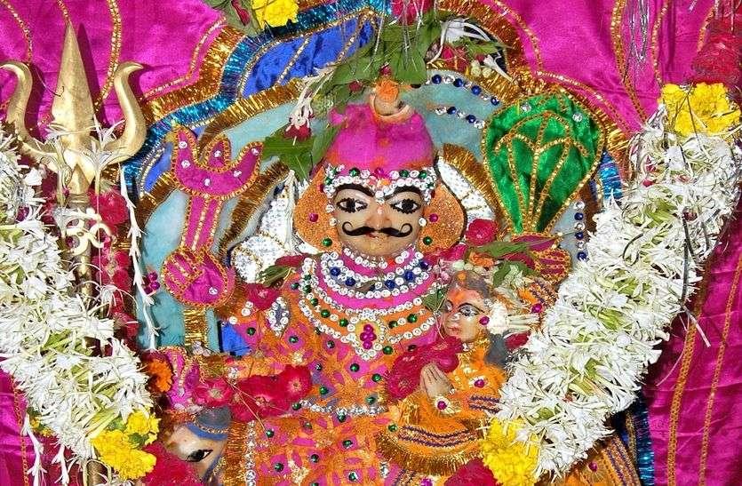 VIDEO हर मंदिर से एक ही आवाज हर हर महादेव...