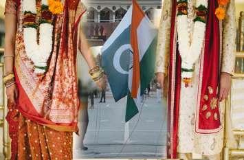 भारत-पाकिस्तान तनाव के बीच सरहद पर रुकी बारात! राजस्थान से जाने वाली थी पाकिस्तान