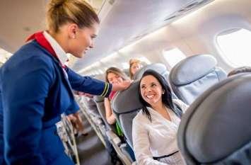 IndiGo का जबरदस्त ऑफर, अब सिर्फ 899 रुपए में करें हवाई यात्रा
