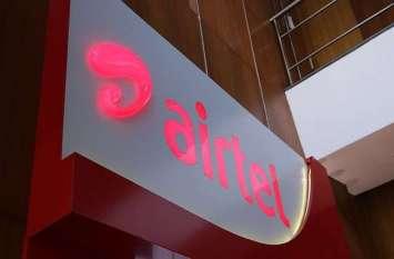 199 रुपये के प्लान में Airtel दे रहा 4G डेटा व अनलिमिटेड कॉलिंग
