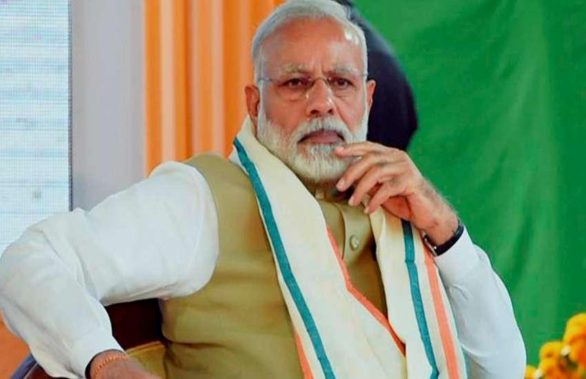 shekhar-kapoor-tell-why-narendra-modi-win-in-lok-sabha-election-2019