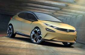 Geneva Motor Show: 4 नए मॉडल्स के साथ शिरकत करेगी टाटा मोटर्स