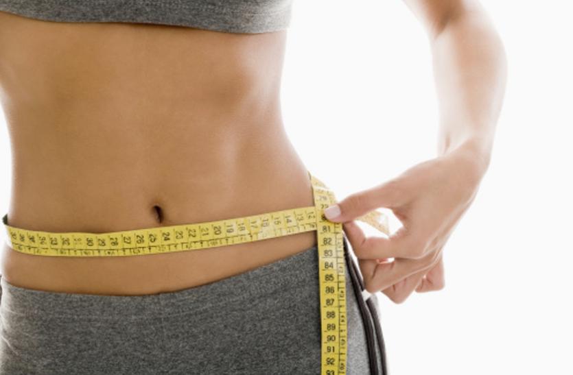 वजन घटाने में कारगर हैं ये देसी फूडस, आज से ही खाना करें शुरू
