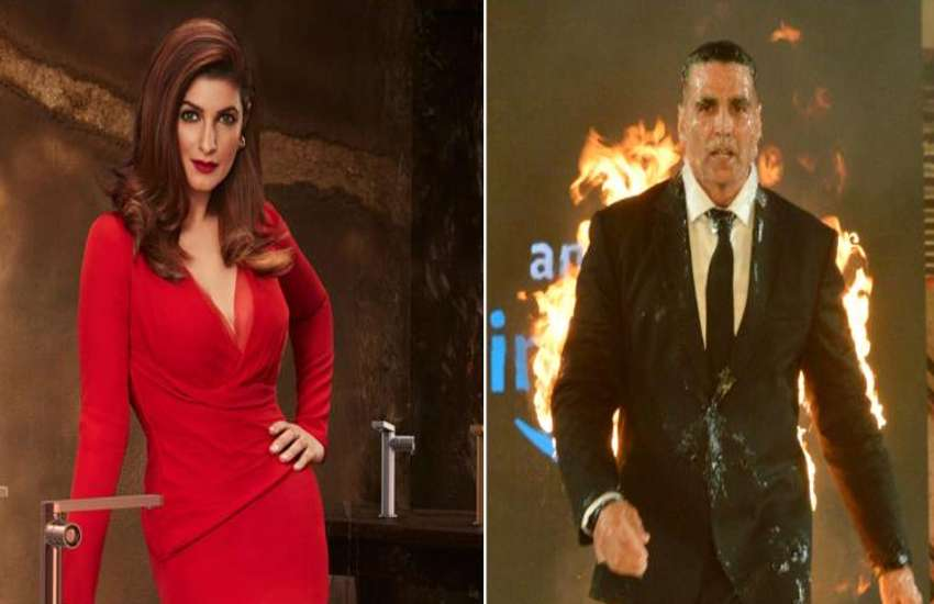 akshay-kumar-scared-from-wife-twinkle-khanna-after-fire-stunt