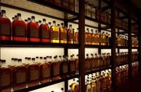 हरियाणा की नई आबकारी नीति को मिली मंजूरी,कम दरों पर बेहतर शराब बेचने के इरादे के साथ सरकार का 7500 करोड रूपए की आय का लक्ष्य