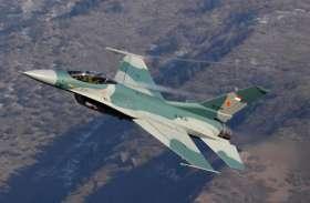 Video: एफ-16 विमान के इस्तेमाल पर अमरीका कर सकता है बड़ी कार्रवाई