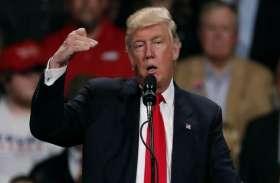 Trump के शासन में भी इतना बढ़ा अमरीका का घाटा, पहुंचा पिछले दस सालों के रिकॉर्ड स्तर पर