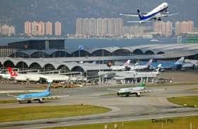 खुशखबरी: कल करेंगे पीएम मोदी हिंडन एयरपोर्ट का उद्घाटन, इतने कम रुपये में कर सकेंगे विमान में सफर