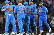 वेस्टइंडीज दौरे के लिए 19 जुलाई को टीम इंडिया का सेलेक्शन, धोनी को लेकर बड़ा फैसला लेंगे चयनकर्ता