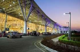 मुंबई के लिए कम हुई उड़ानों की संख्या से परेशान हुए यात्री, किराया भी पहुंचा 7 हजार के पार