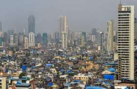 नाइट फ्रैंक की रिपोर्ट में खुलासा, मुंबई दुनिया का 16वां सबसे महंगा आवासीय बाजार