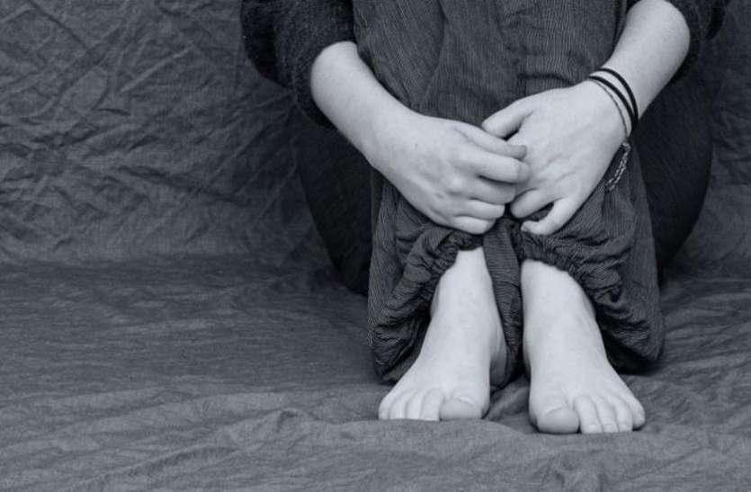 AAP विधायक मोहिंद्र गोयल पर महिला ने लगाया रेप का आरोप, FIR दर्ज