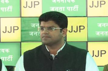 चौधरी देवीलाल ने राजस्थान से शुरू किया था कांग्रेस के विरुद्ध अभियान : चौटाला