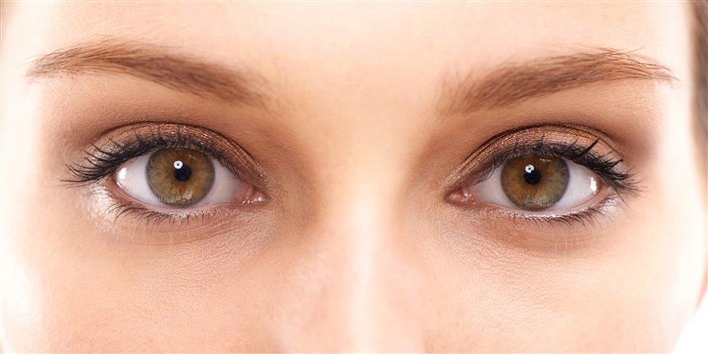 बदलती लाइफ स्टाइल से बढ़ रही आंखों की बीमारियां, ऐसे करें बचाव