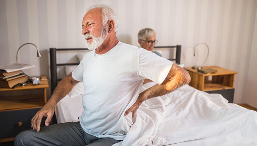 क्रोनिक किडनी डिजीज का होम्योपैथी व आयुर्वेद में भी है कारगर इलाज