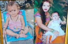 शॉर्ट सर्किट के कारण अचानक लगी आग, 2 बच्चों सहित पिता की मौत, 2 गंभीर