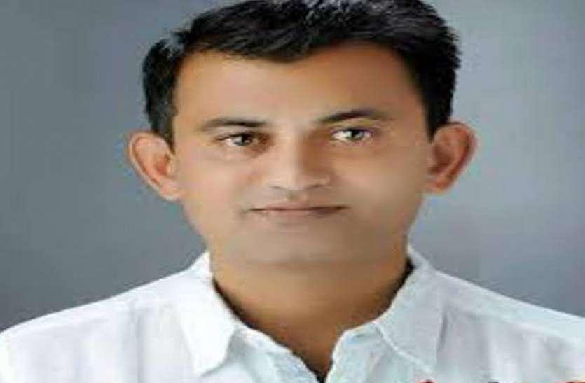 कांग्रेस विधायक बन रहे मंत्री और भाजपा के क्यों रह गए संत्री!