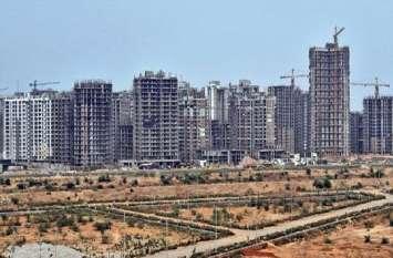 1 अप्रैल से मिलेंगे सस्ते घर, पहली बार किफायती खरीदारी पर होगी 5.82 लाख रुपए की बचत